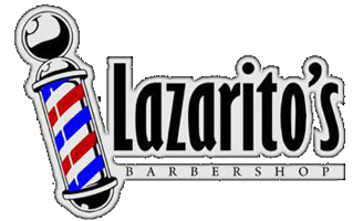laz-barber-shop