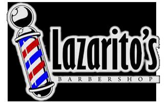 hialeah barber shop offering 10 cuts lazarito s barber shop